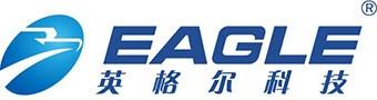 北京英格尔科技有限公司